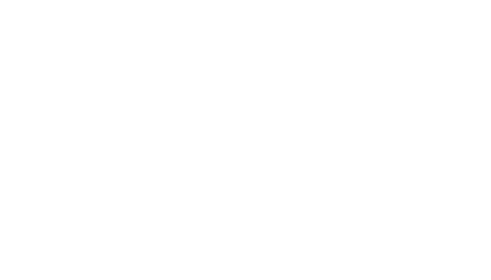 Birrificio J4